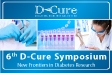 6th D-Cure Symposium