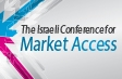 The Israeli Conference for Market Access