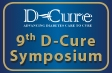 9th D-CURE SYMPOSIUM
