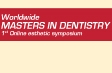 Worldwide Masters in dentistry